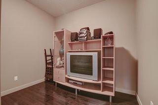 Photo 8: 925 ARMITAGE Court in Edmonton: Zone 56 House for sale : MLS®# E4189163