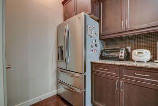 Photo 15: 925 ARMITAGE Court in Edmonton: Zone 56 House for sale : MLS®# E4189163