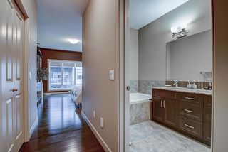 Photo 23: 925 ARMITAGE Court in Edmonton: Zone 56 House for sale : MLS®# E4189163