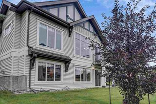 Photo 40: 925 ARMITAGE Court in Edmonton: Zone 56 House for sale : MLS®# E4189163