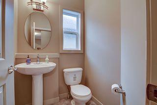 Photo 22: 925 ARMITAGE Court in Edmonton: Zone 56 House for sale : MLS®# E4189163