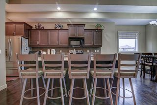 Photo 12: 925 ARMITAGE Court in Edmonton: Zone 56 House for sale : MLS®# E4189163