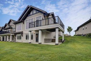 Photo 39: 925 ARMITAGE Court in Edmonton: Zone 56 House for sale : MLS®# E4189163