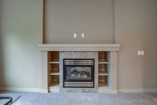 Photo 31: 925 ARMITAGE Court in Edmonton: Zone 56 House for sale : MLS®# E4189163