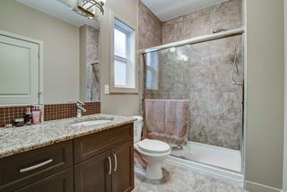 Photo 27: 925 ARMITAGE Court in Edmonton: Zone 56 House for sale : MLS®# E4189163