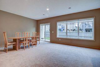 Photo 33: 925 ARMITAGE Court in Edmonton: Zone 56 House for sale : MLS®# E4189163