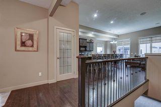 Photo 10: 925 ARMITAGE Court in Edmonton: Zone 56 House for sale : MLS®# E4189163