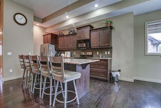 Photo 13: 925 ARMITAGE Court in Edmonton: Zone 56 House for sale : MLS®# E4189163