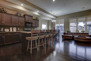 Photo 11: 925 ARMITAGE Court in Edmonton: Zone 56 House for sale : MLS®# E4189163