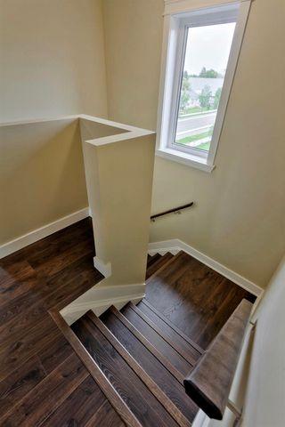 Photo 27: 7435 106 Street in Edmonton: Zone 15 House for sale : MLS®# E4189806