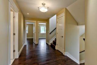 Photo 24: 7435 106 Street in Edmonton: Zone 15 House for sale : MLS®# E4189806