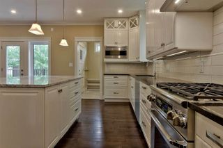 Photo 11: 7435 106 Street in Edmonton: Zone 15 House for sale : MLS®# E4189806