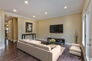 Photo 15: 7435 106 Street in Edmonton: Zone 15 House for sale : MLS®# E4189806