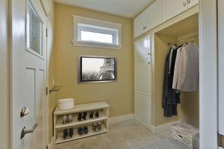 Photo 14: 7435 106 Street in Edmonton: Zone 15 House for sale : MLS®# E4189806