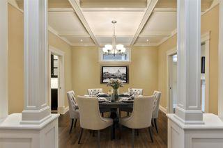 Photo 8: 7435 106 Street in Edmonton: Zone 15 House for sale : MLS®# E4189806