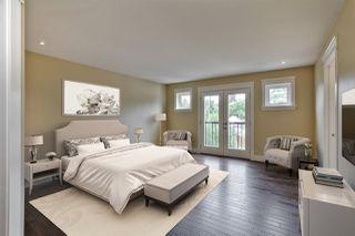 Photo 19: 7435 106 Street in Edmonton: Zone 15 House for sale : MLS®# E4189806