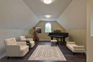 Photo 28: 7435 106 Street in Edmonton: Zone 15 House for sale : MLS®# E4189806