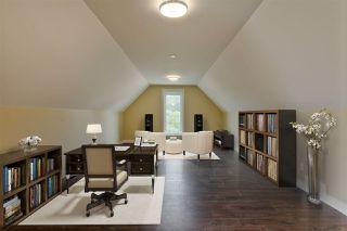 Photo 30: 7435 106 Street in Edmonton: Zone 15 House for sale : MLS®# E4189806