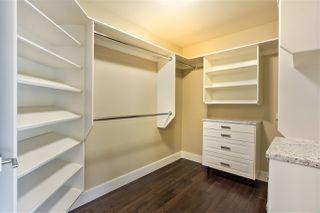 Photo 22: 7435 106 Street in Edmonton: Zone 15 House for sale : MLS®# E4189806