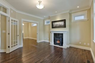Photo 7: 7435 106 Street in Edmonton: Zone 15 House for sale : MLS®# E4189806