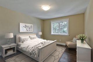 Photo 25: 7435 106 Street in Edmonton: Zone 15 House for sale : MLS®# E4189806