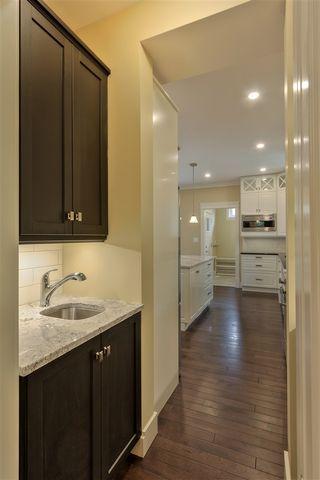 Photo 10: 7435 106 Street in Edmonton: Zone 15 House for sale : MLS®# E4189806