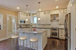 Photo 13: 7435 106 Street in Edmonton: Zone 15 House for sale : MLS®# E4189806