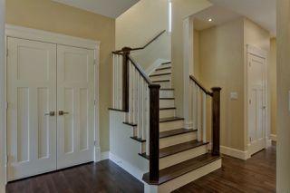 Photo 5: 7435 106 Street in Edmonton: Zone 15 House for sale : MLS®# E4189806