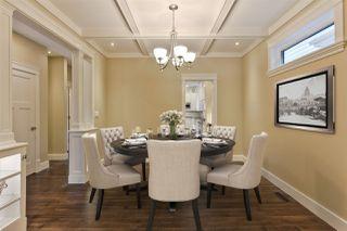 Photo 9: 7435 106 Street in Edmonton: Zone 15 House for sale : MLS®# E4189806