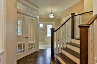 Photo 16: 7435 106 Street in Edmonton: Zone 15 House for sale : MLS®# E4189806