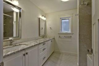 Photo 26: 7435 106 Street in Edmonton: Zone 15 House for sale : MLS®# E4189806