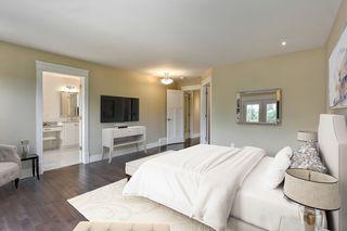 Photo 23: 7435 106 Street in Edmonton: Zone 15 House for sale : MLS®# E4189806