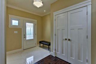 Photo 4: 7435 106 Street in Edmonton: Zone 15 House for sale : MLS®# E4189806