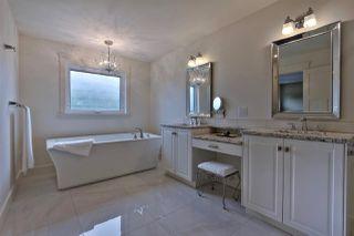 Photo 21: 7435 106 Street in Edmonton: Zone 15 House for sale : MLS®# E4189806
