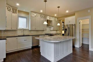 Photo 12: 7435 106 Street in Edmonton: Zone 15 House for sale : MLS®# E4189806