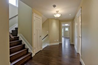 Photo 17: 7435 106 Street in Edmonton: Zone 15 House for sale : MLS®# E4189806