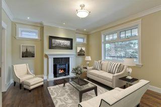 Photo 6: 7435 106 Street in Edmonton: Zone 15 House for sale : MLS®# E4189806