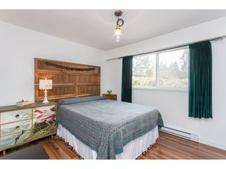 """Photo 13: 4 33900 MAYFAIR Avenue in Abbotsford: Central Abbotsford Townhouse for sale in """"Mayfair Gardens"""" : MLS®# R2444241"""