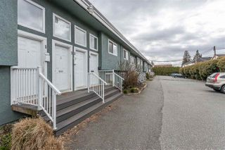 """Photo 20: 4 33900 MAYFAIR Avenue in Abbotsford: Central Abbotsford Townhouse for sale in """"Mayfair Gardens"""" : MLS®# R2444241"""