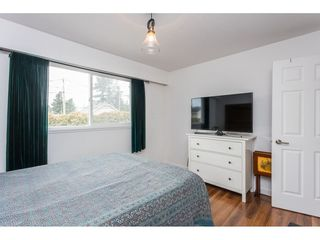 """Photo 14: 4 33900 MAYFAIR Avenue in Abbotsford: Central Abbotsford Townhouse for sale in """"Mayfair Gardens"""" : MLS®# R2444241"""