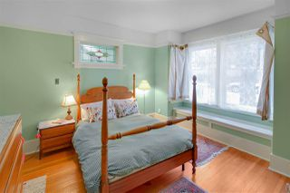 Photo 9: 292 W 13TH Avenue in Vancouver: Mount Pleasant VW House for sale (Vancouver West)  : MLS®# R2445181