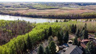 Photo 7: 411 HEFFERNAN Drive in Edmonton: Zone 14 House for sale : MLS®# E4197495
