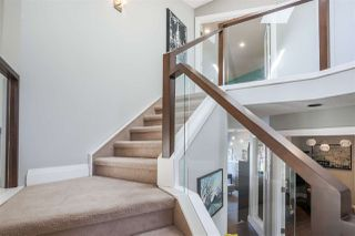 Photo 30: 411 HEFFERNAN Drive in Edmonton: Zone 14 House for sale : MLS®# E4197495