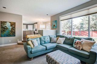 Photo 25: 411 HEFFERNAN Drive in Edmonton: Zone 14 House for sale : MLS®# E4197495