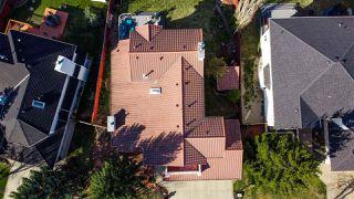 Photo 3: 411 HEFFERNAN Drive in Edmonton: Zone 14 House for sale : MLS®# E4197495