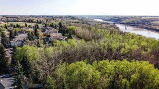 Photo 6: 411 HEFFERNAN Drive in Edmonton: Zone 14 House for sale : MLS®# E4197495