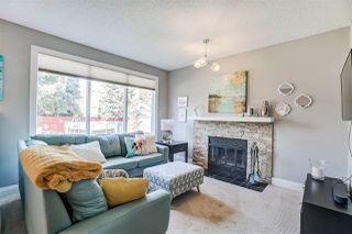Photo 24: 411 HEFFERNAN Drive in Edmonton: Zone 14 House for sale : MLS®# E4197495