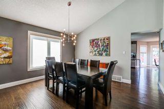 Photo 17: 411 HEFFERNAN Drive in Edmonton: Zone 14 House for sale : MLS®# E4197495