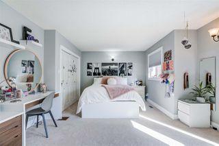 Photo 37: 411 HEFFERNAN Drive in Edmonton: Zone 14 House for sale : MLS®# E4197495