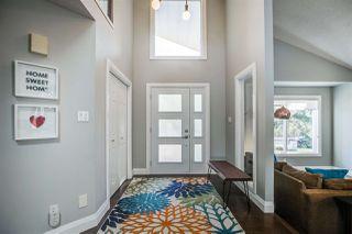 Photo 11: 411 HEFFERNAN Drive in Edmonton: Zone 14 House for sale : MLS®# E4197495